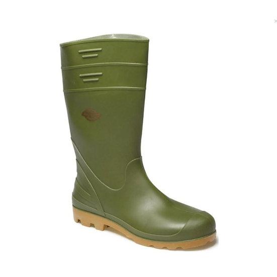 Pennine Wellington Boots