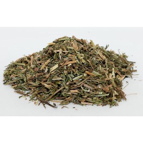 Clivers 1kg Horse Herb Supplement