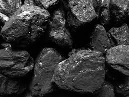 Coal Trebles (20kg)
