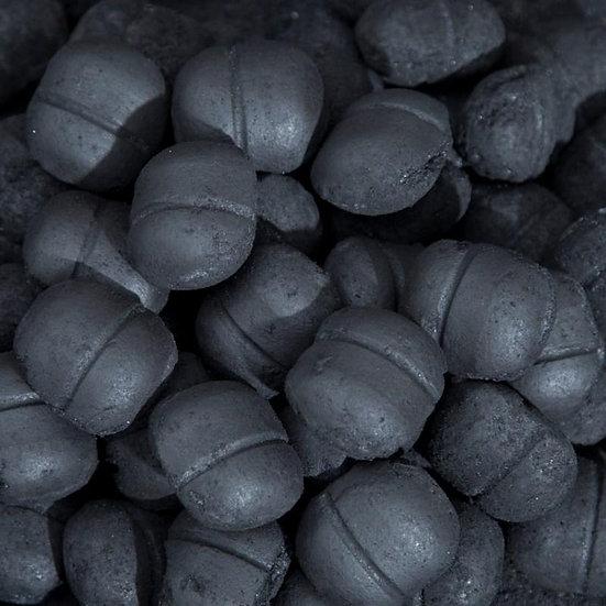 Smokeless Coal (20kg)