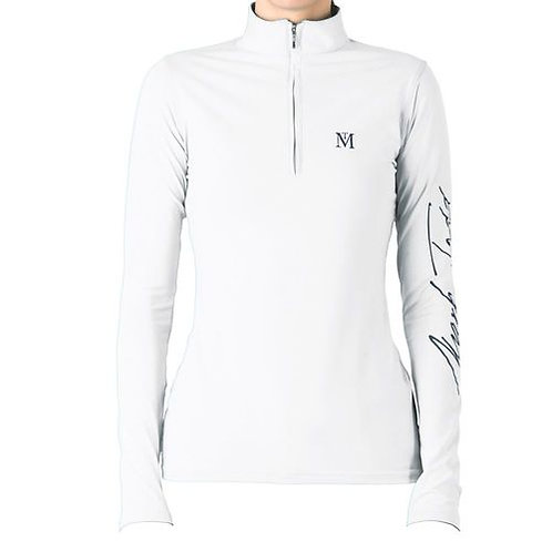 Mark Todd Competition Base Layer Liv