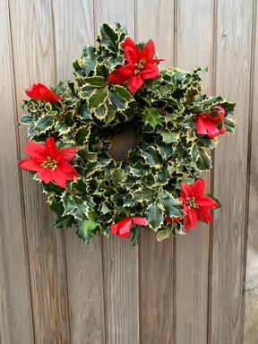 Wreath (3).jpg