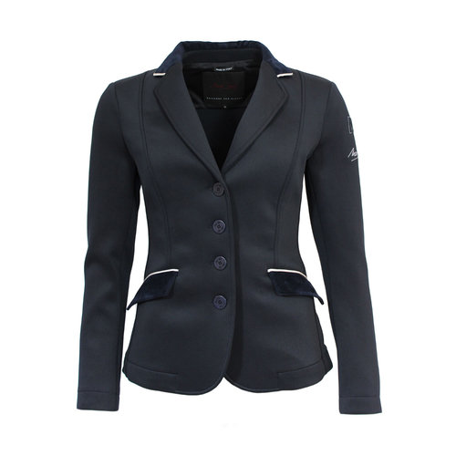 Mark Todd Competition Jacket Elisabeth Ladies