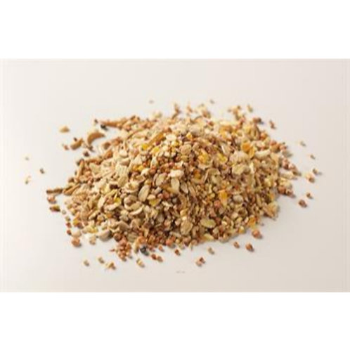 Regency Superior Insect Mix for Wild Birds 20kg