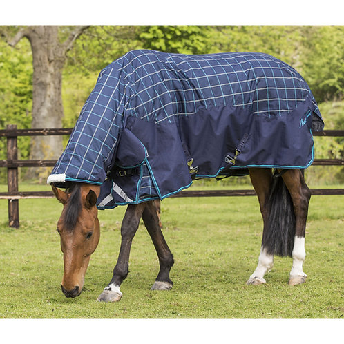 Mark Todd Stable Rug Ultimate Heavyweight