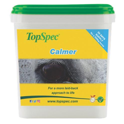 Topspec Calmer 3Kg