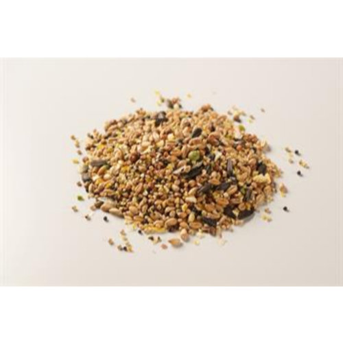 Regency Deluxe Wild Bird Food 20kg