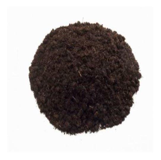 Green-Tree Soil Improver