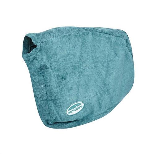 Weatherbeeta Dry-Dog Bag