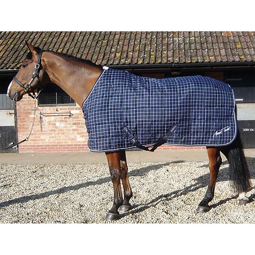 Mark Todd Stable Rug Mediumweight