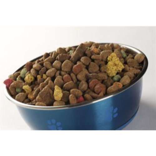 Regency Hunky Working Dog Food 15kg