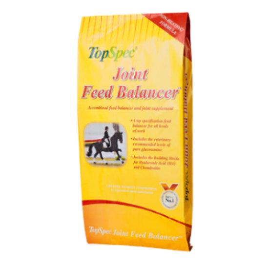Topspec Joint Balancer 15Kg