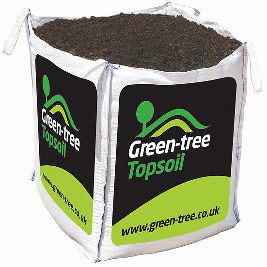 Green-Tree Topsoil