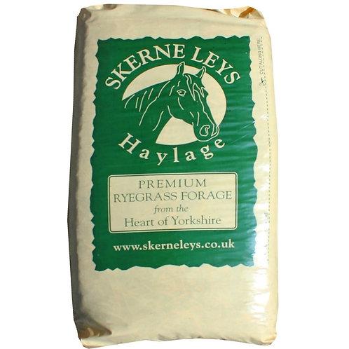 Skerne Leys Premium Ryegrass (20kg)