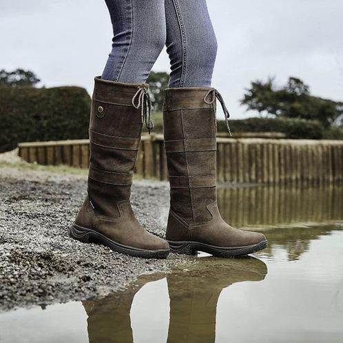 Dublin River Boots ii