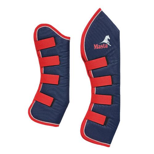 Masta Travel Boots Avante