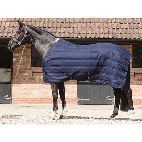 Mark Todd Stable Rug Lightweight Quilted