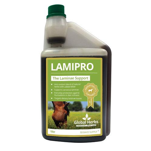 Global Herbs LamiPro Liquid