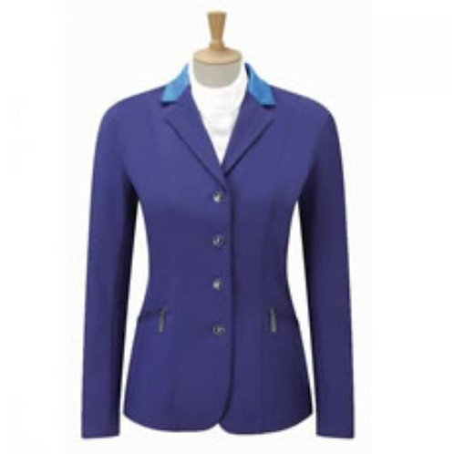 Caldene Competition Jacket Cadence Stretch