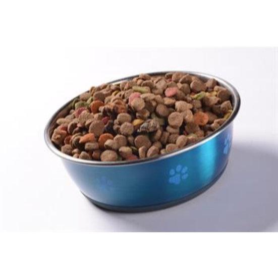 Regency Meaty Chunks Working Dog Food 15kg