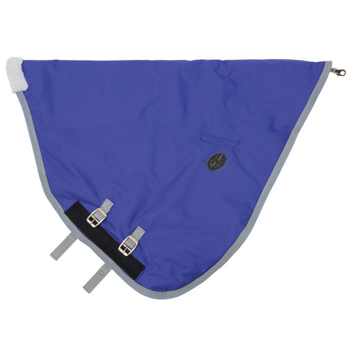 Mark Todd Pony Turnout Rug Lightweight Neck Cover