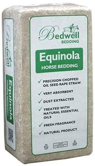 Equinola (20kg)