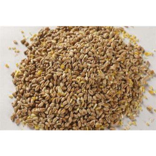 Regency Mixed Poultry Corn 20kg