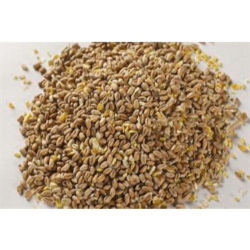Regency Mixed Poultry Corn 20kg