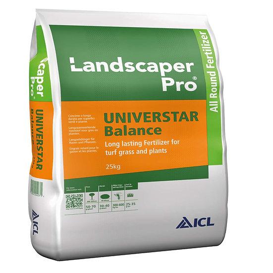 ICL LandscaperPro Universtar Balance Fertiliser