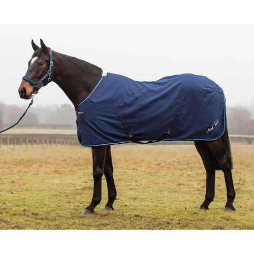 Mark Todd Pro Stable Sheet
