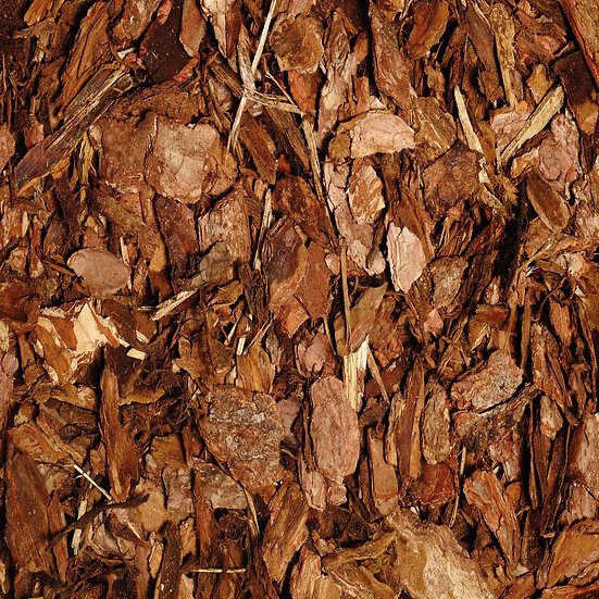 Melcourt Playbark Chippings 10/40
