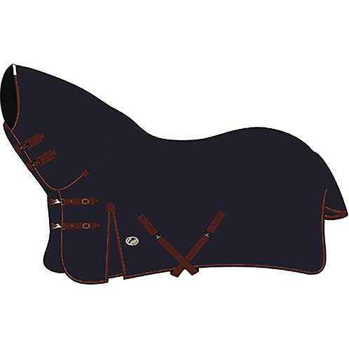 JHL Turnout Rug Heavyweight Combo