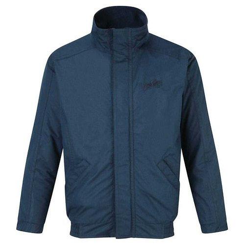 Harry Hall Jacket Blouson