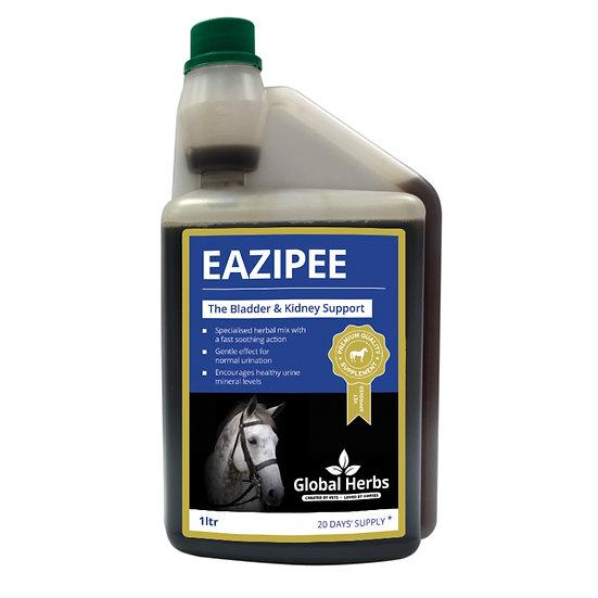 Global Herbs Eazipee