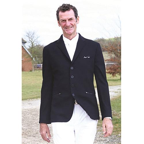 Mark Todd Competition Jacket Edward Mens
