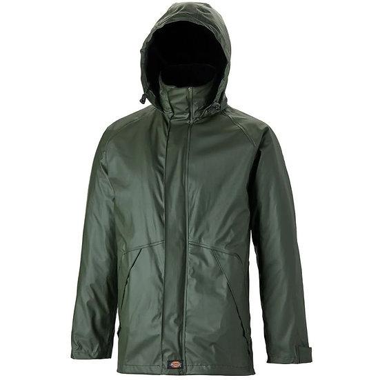Raintite Jacket
