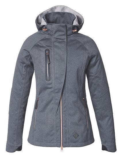 Caldene Leisure Jacket Siena Waterproof