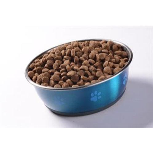 Regency Silver Working Dog Food 15kg