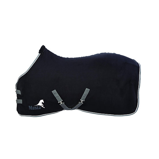 Masta Fleece Rug Avante Standard Neck