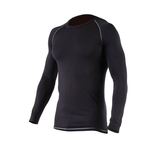 Thermal Base Layer Vest