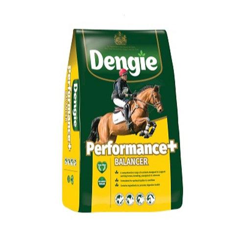Dengie Performance + Balancer 15Kg