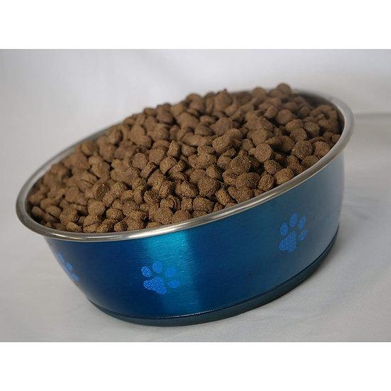 Regency Premium Puppy Working Dog Food 15kg