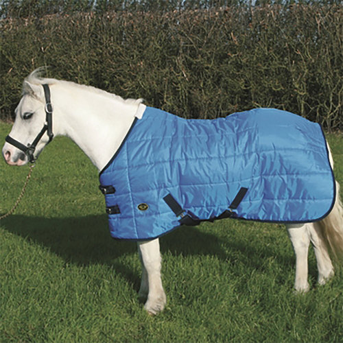 Mark Todd Stable Rug Pony