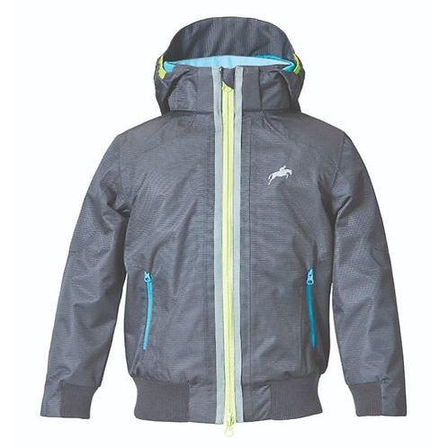 Harry Hall Jacket Hartland Waterproof