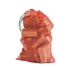 Logs (small bag)