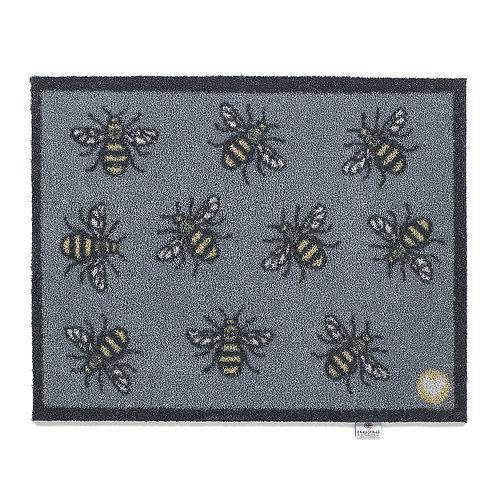 Hug Rug Pattern - Bee 1 65x85cm