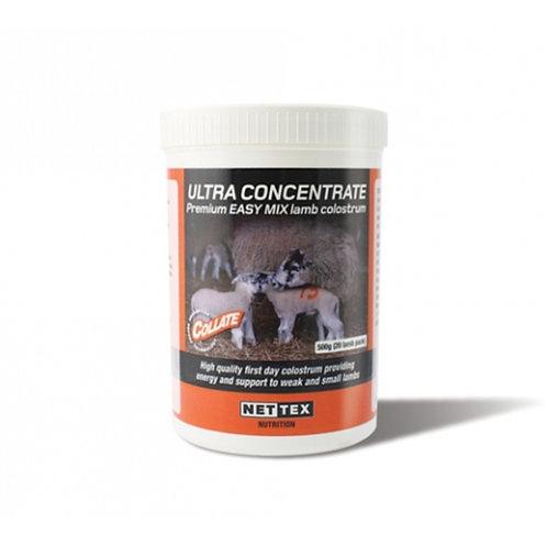Ultra Colostrum 100 dose