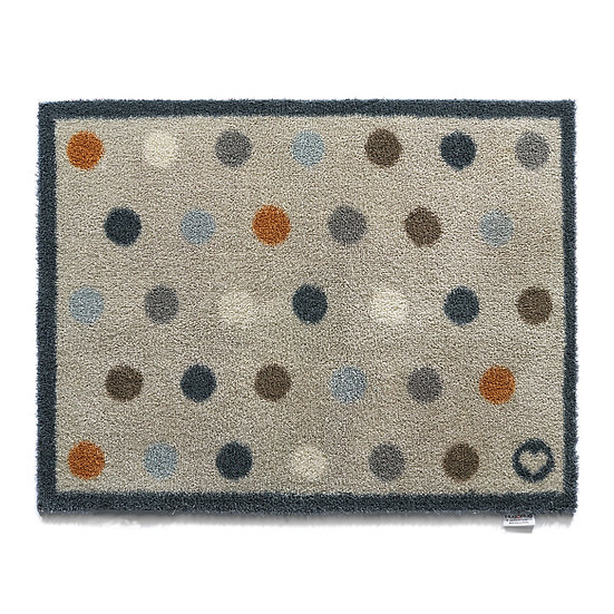 Hug Rug Pattern - Spot 13 - 65x85cm