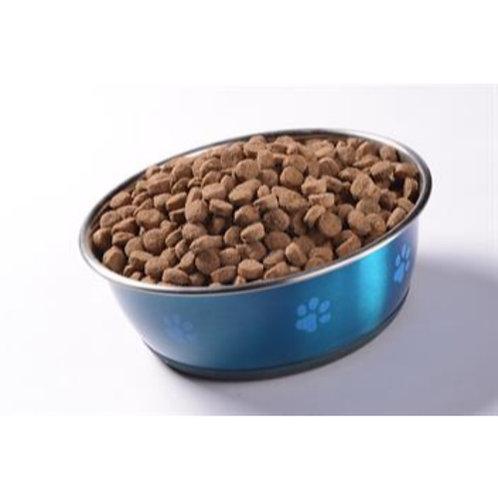 Regency Adult Complete Biscuit Working Dog Food 15kg