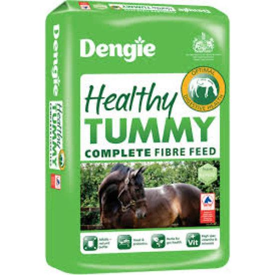 Dengie Healthy Tummy 15Kg
